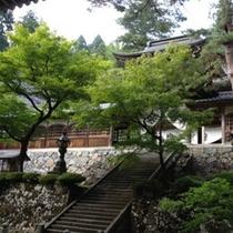 永平寺大本山
