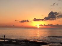 夕日1214