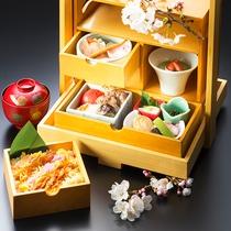 ■ご朝食-2名専用-■