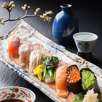 ■鮮魚祭り-入門編-■