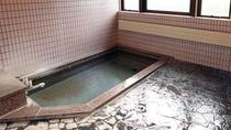 ★お風呂★