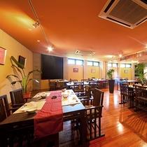 ■和DINING わか葉■
