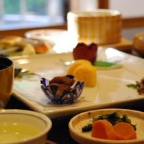 ■朝食/イメージ