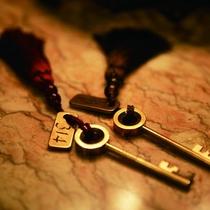 【館内】いつの時代も変わることなく愛されるホテルを目指して・・・