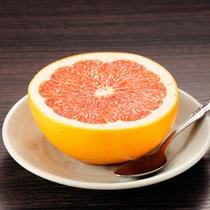 季節のフルーツ(一例)