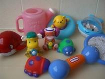 乳児用 おもちゃ③