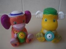 乳児用 おもちゃ②
