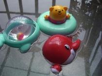 乳児用 おもちゃ①