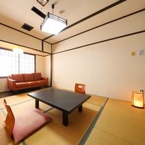 8畳和室2