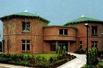 観光情報 水道記念館
