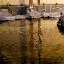 別府温泉は源泉数、湧出量ともに日本一。