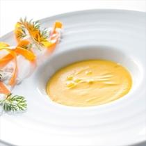 2016料理イメージスープ