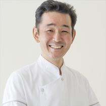 エルボスコの料理長 藤塚 理