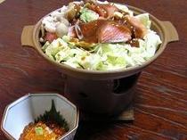 料理・和食(3)