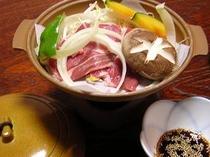 料理・和食(2)