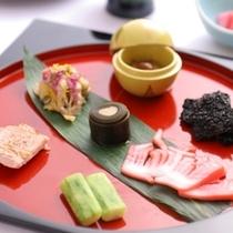 和琉ダイニング 『 an-non(あんのん) 』 〜 本格琉球料理もお楽しみ頂けます。