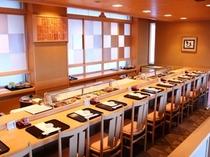 レストラン【和食 からまつ】