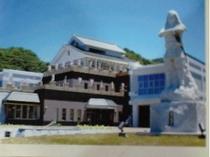 水軍博物館