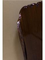 ■重厚感と格調を備えた家具(ついたて)