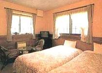 客室例 1