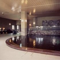 美人の湯・モール温泉