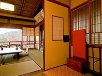 松竹館 5号室
