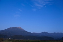 高千穂ノ峰1