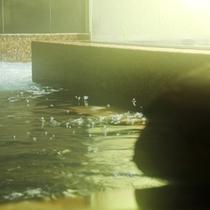 ○風呂_女性用大浴場
