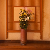 【客室】イメージ
