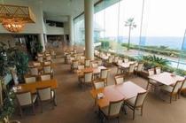 レストラン「浜木綿」