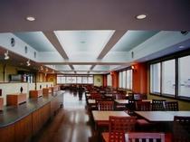 9Fレストラン