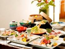 料理(全体)