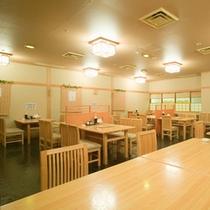 和食居酒屋風レストラン『味処』イメージ