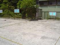 20. 第二駐車場