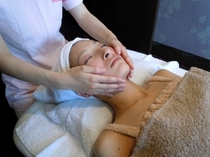 Spa Libran Facial Care