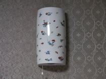 (洋室)光触媒空気清浄機