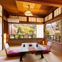 ◆花櫓-HANAYAGURA-◆