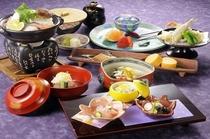 会席料理イメージ(トップページ用)