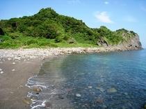 yagawahama01