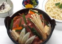 201601C:チゲ鍋