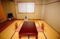 お部屋の一例 2