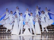 【ラグーナテンボス】長崎ハウステンボスで人気の「ハウステンボス歌劇団」
