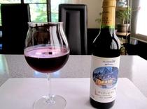 ヴィヴァルディ・オリジナルワイン