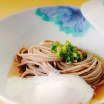 ■和風のお料理もございます(一例)■