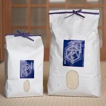 【石坂さんの美味しいお米】魚沼の中でも最特A地区と言われる、いしざか農園の塩沢コシヒカリ。