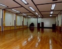 音楽大ホール