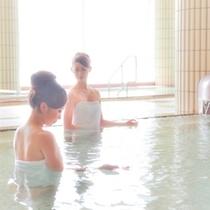500大浴場2