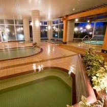 500大浴場3