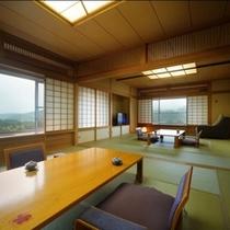 【飛燕閣】和室特別室