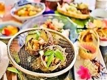 ◆料理 単品◆